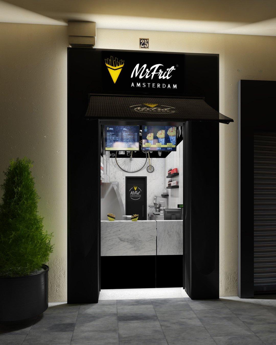 botiga-mr-frit-facana-3-e3b8284d2ac302c8b0e5c3745f248ccb