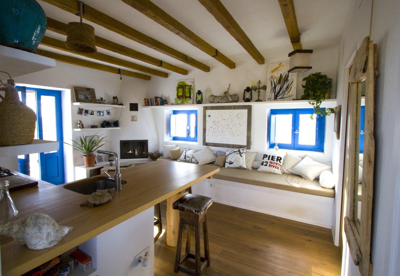 casa_carlos18-e0ae0d02aba779c41fb5a5285f5ea1cd