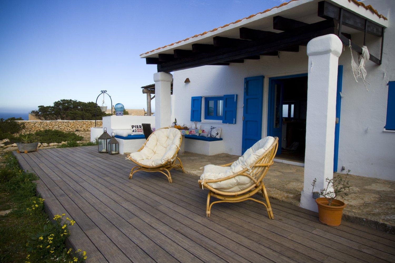 casa_carlos4-72a0efe99c5f8cb7232b578947adcc33