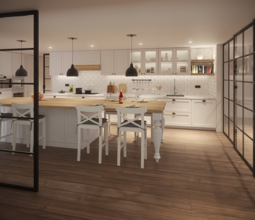 cuina-mobles-alts-37438aa7ff279968a22e43f133ad41e4