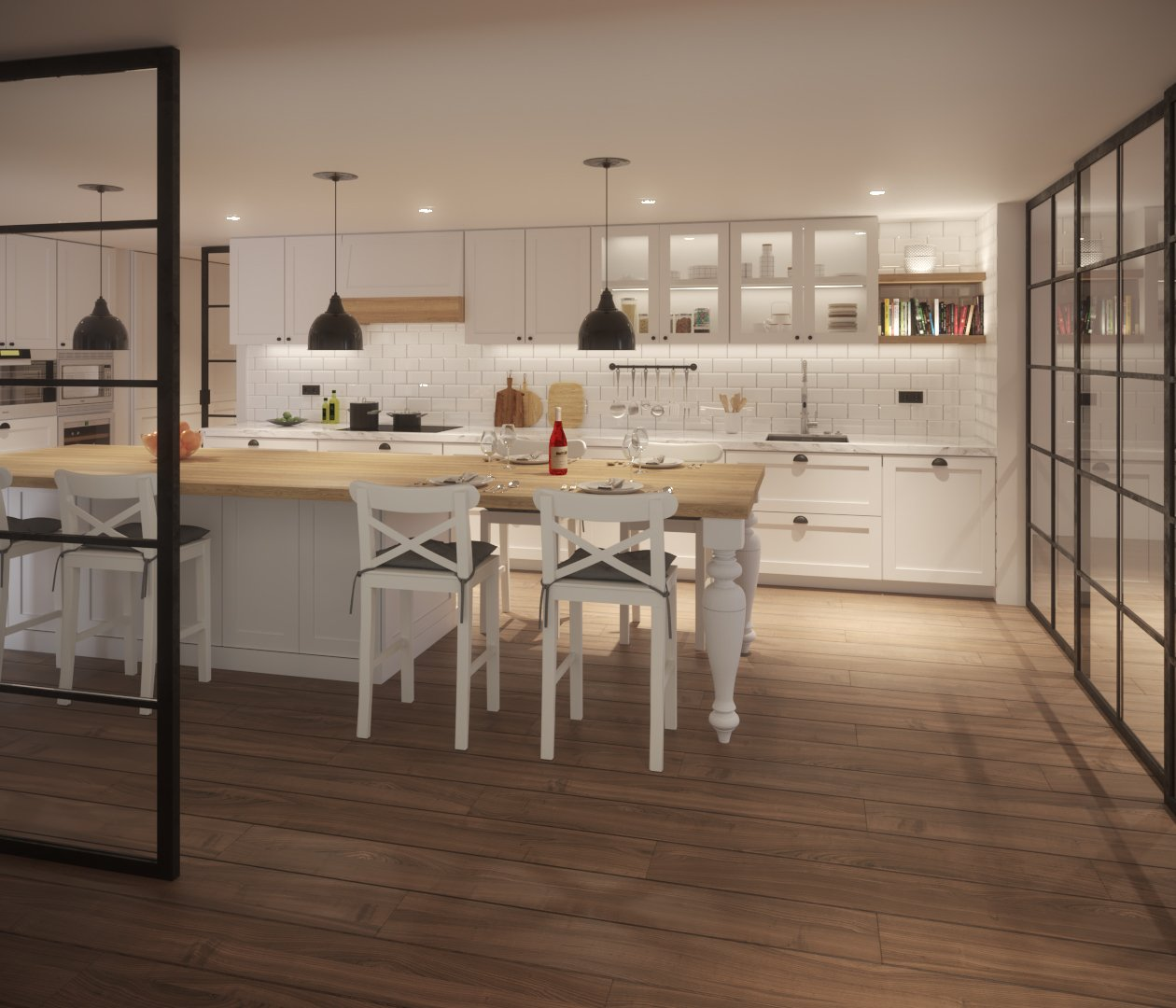 cuina-mobles-alts-d6ca22e90196f37f3742e84b81c49c5b