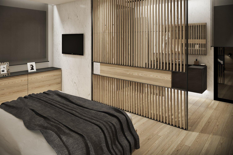 dormitori-general-lavabo-2084cdacc20f3ee52770a225e88edebb