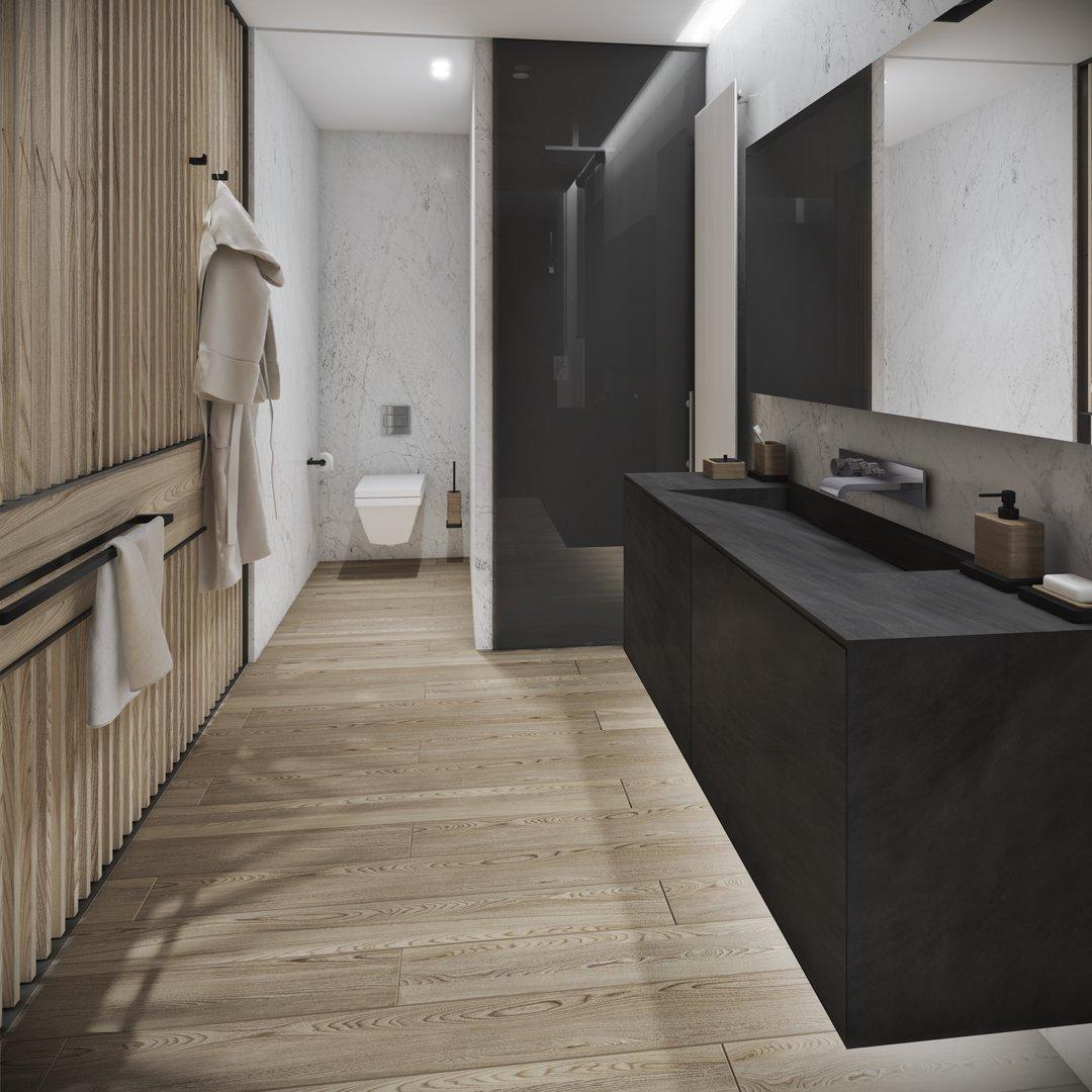 dormitori-lavabo-a4055bcb19124cd35c84de2f2b269cbd