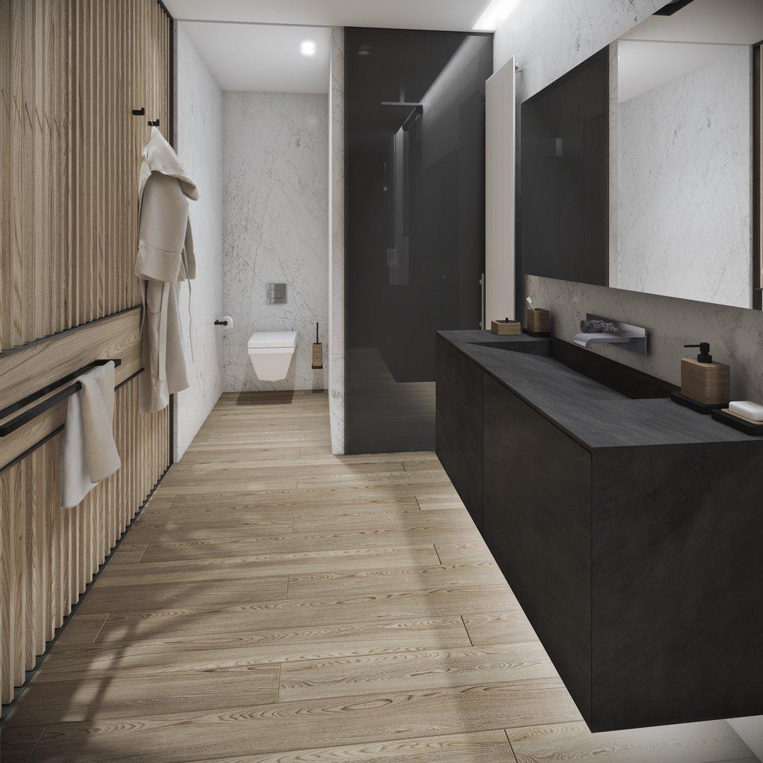 dormitori-lavabo-ccee9f4a77813990c7350f13a268314b