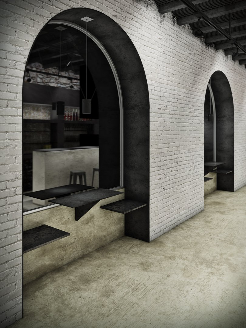 hostal-noria-ii-arcades-672097d97a9634457e575bf34e585f9f