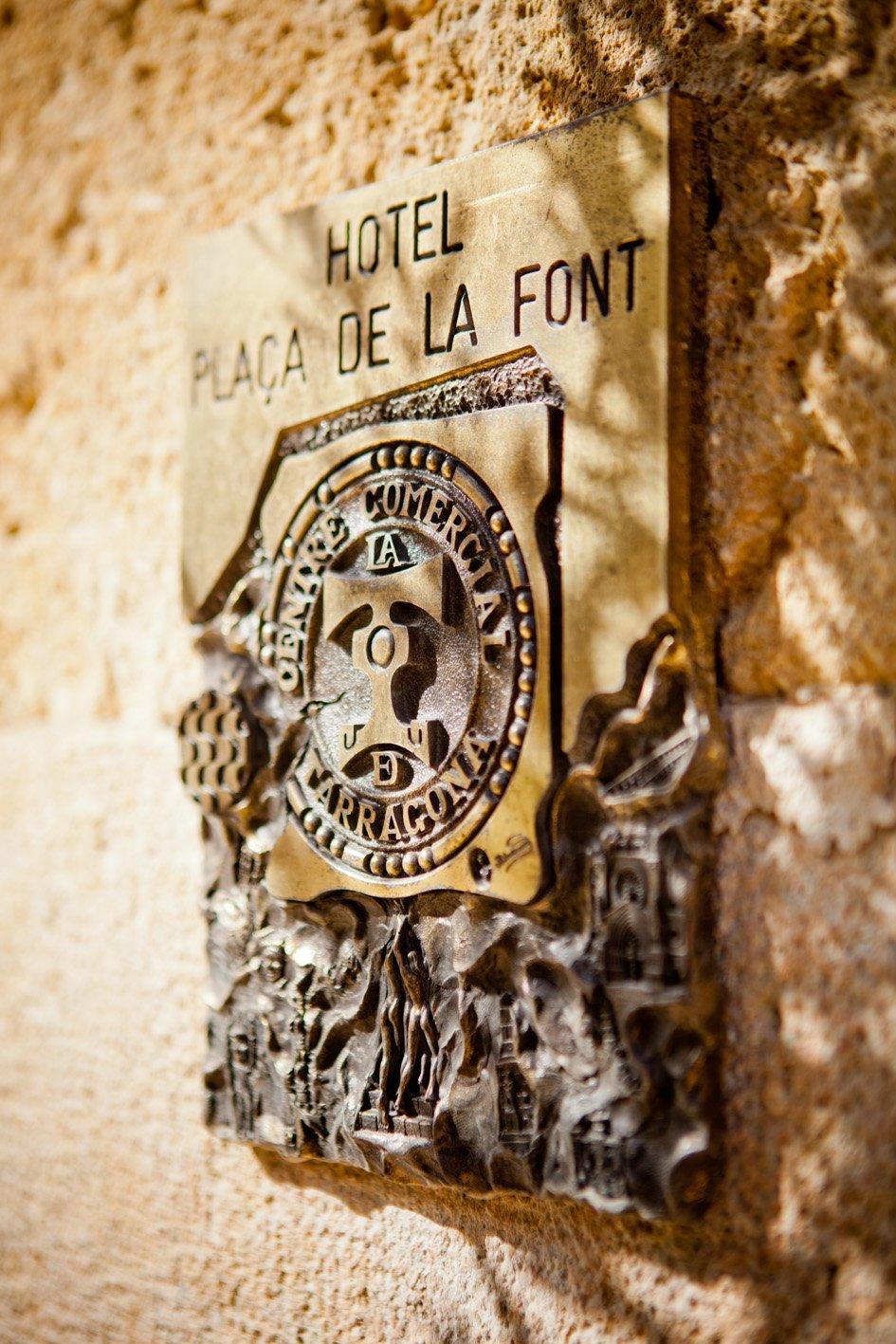 hotel_la_fontnombre_del_documento_13-d8486d2818582133a817e513da4351b2