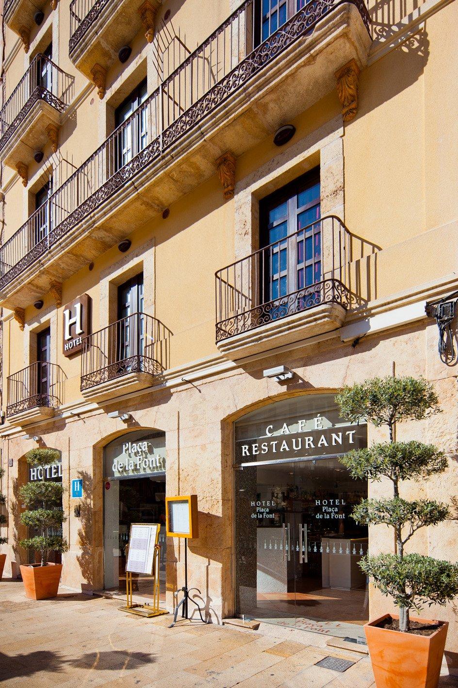 hotel_la_fontnombre_del_documento_14-3cb50ebb2dbb4b6b5df8ee2332c5d15a