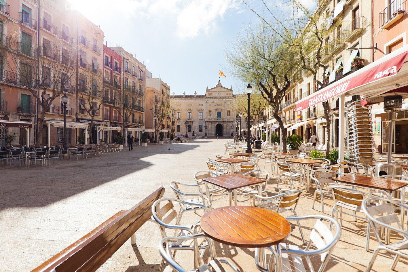 hotel_la_fontnombre_del_documento_16-46f6b37e13a3e7c8330c64ced25d2200
