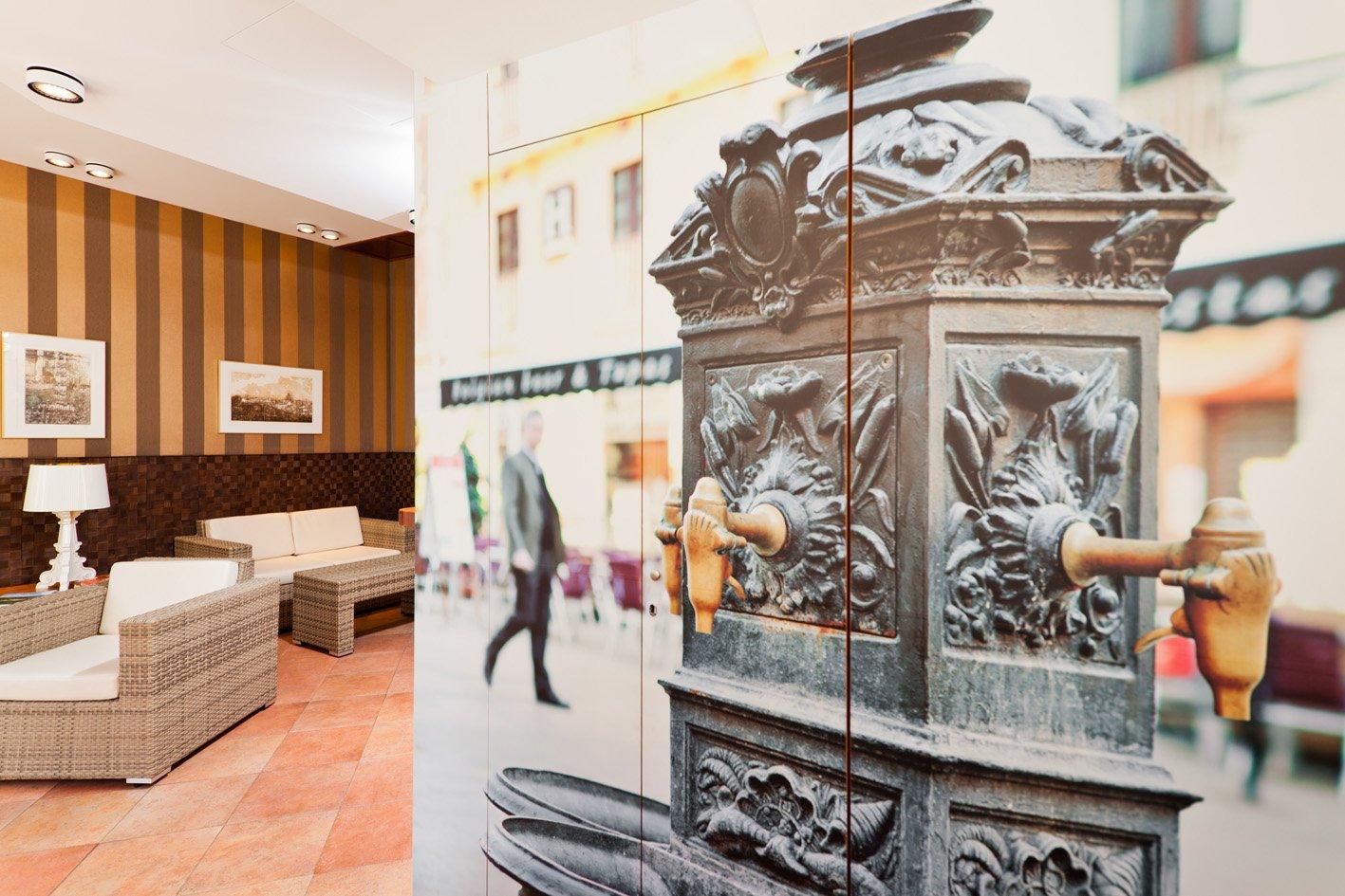 hotel_la_fontnombre_del_documento_19-51395fad7b5717467bffb9d84cde68ba