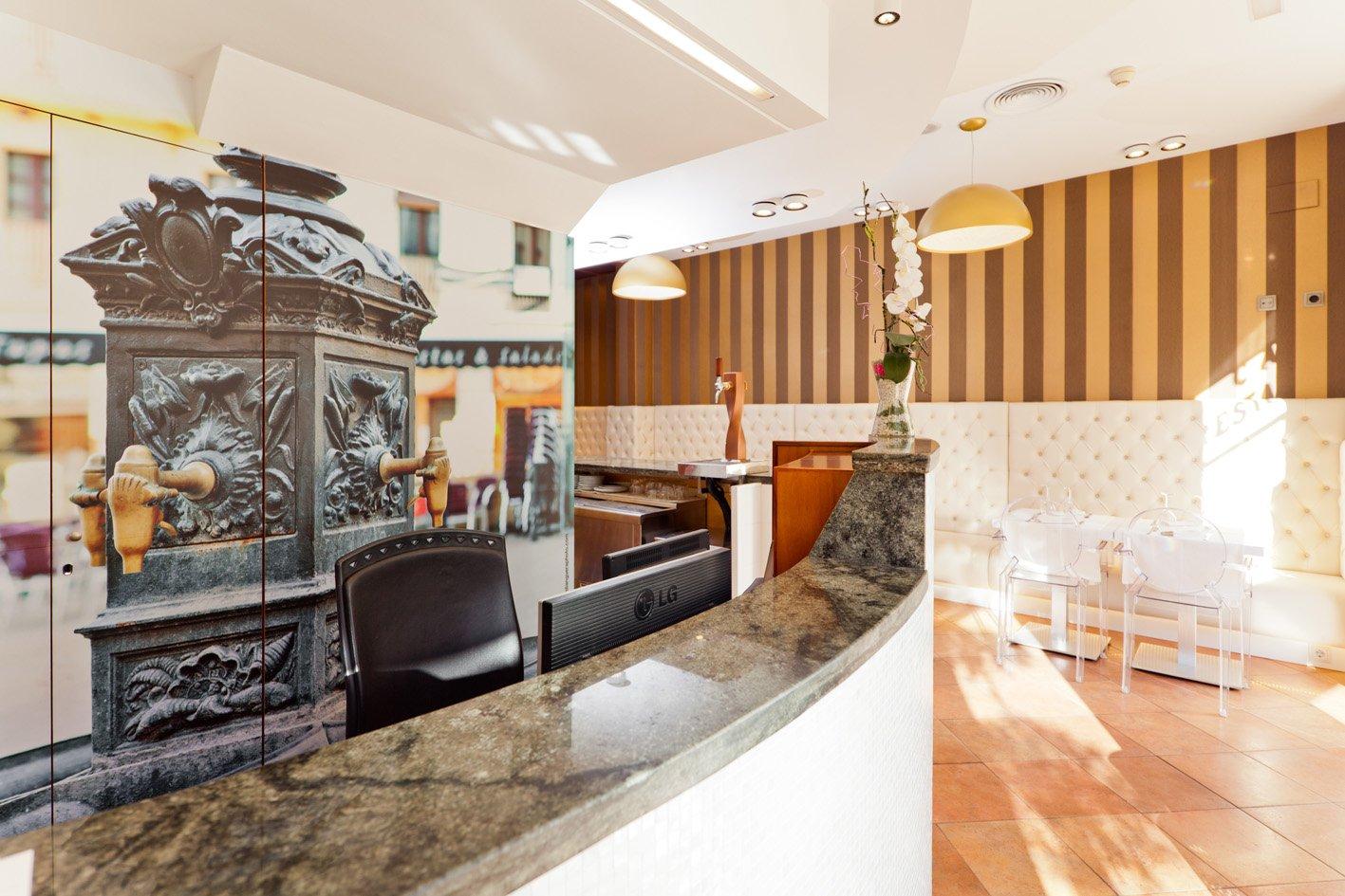 hotel_la_fontnombre_del_documento_20-a41ce8d54344d35c5236c26667f44876