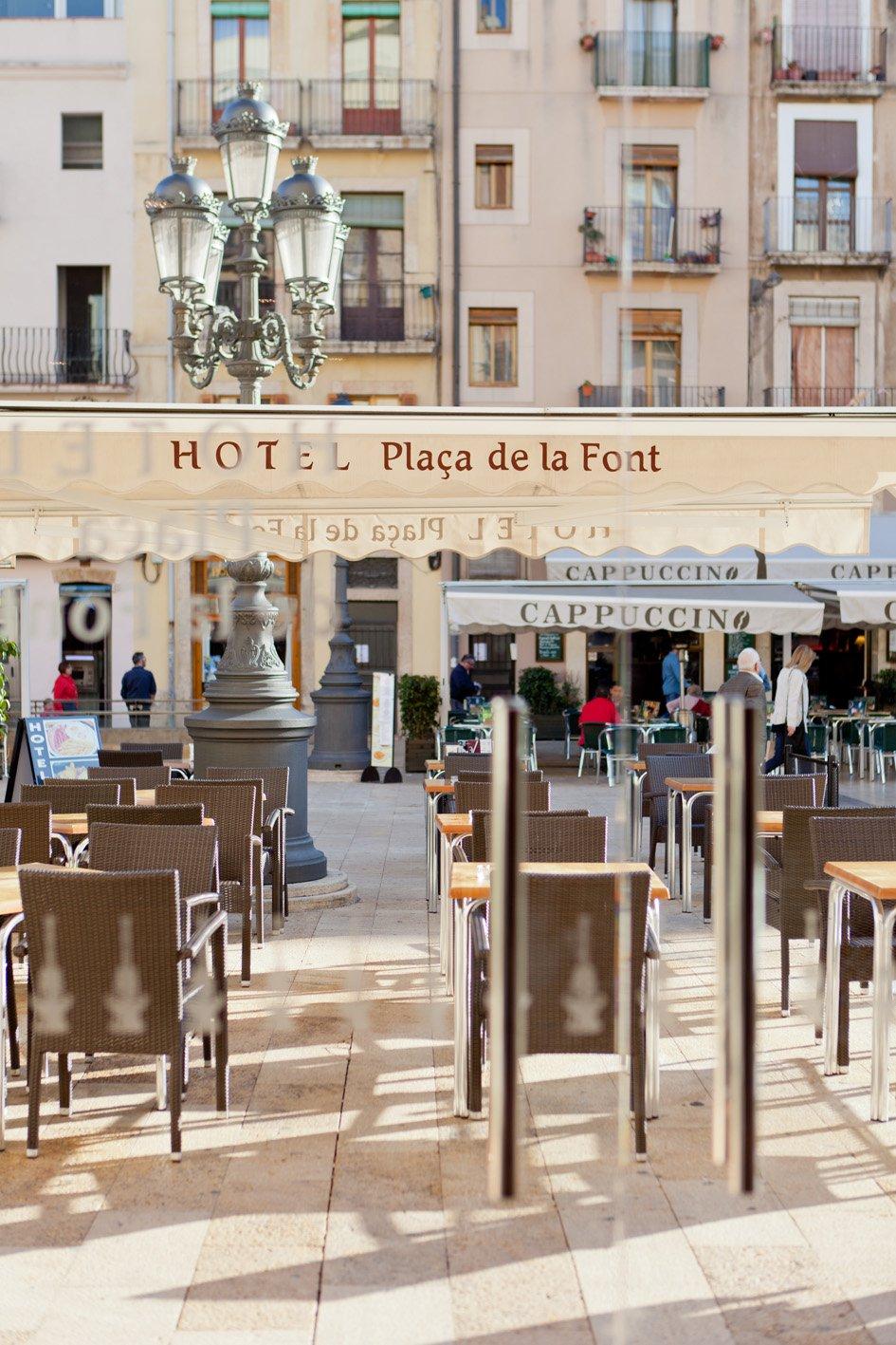 hotel_la_fontnombre_del_documento_21-78dffd42dd8ebe736304317b25c35af2