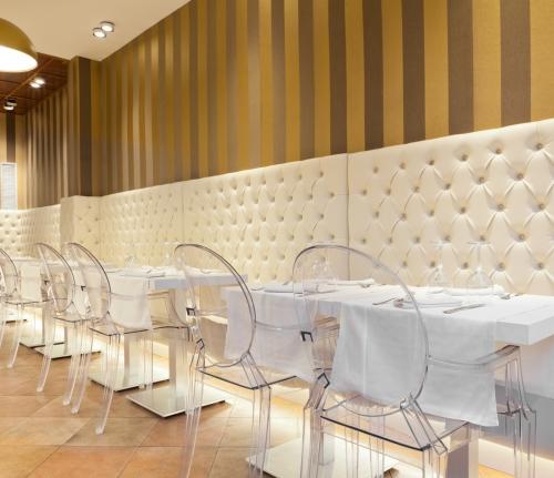 hotel_la_fontnombre_del_documento_27-4b618ee63c24d79e19be7042f69021c3