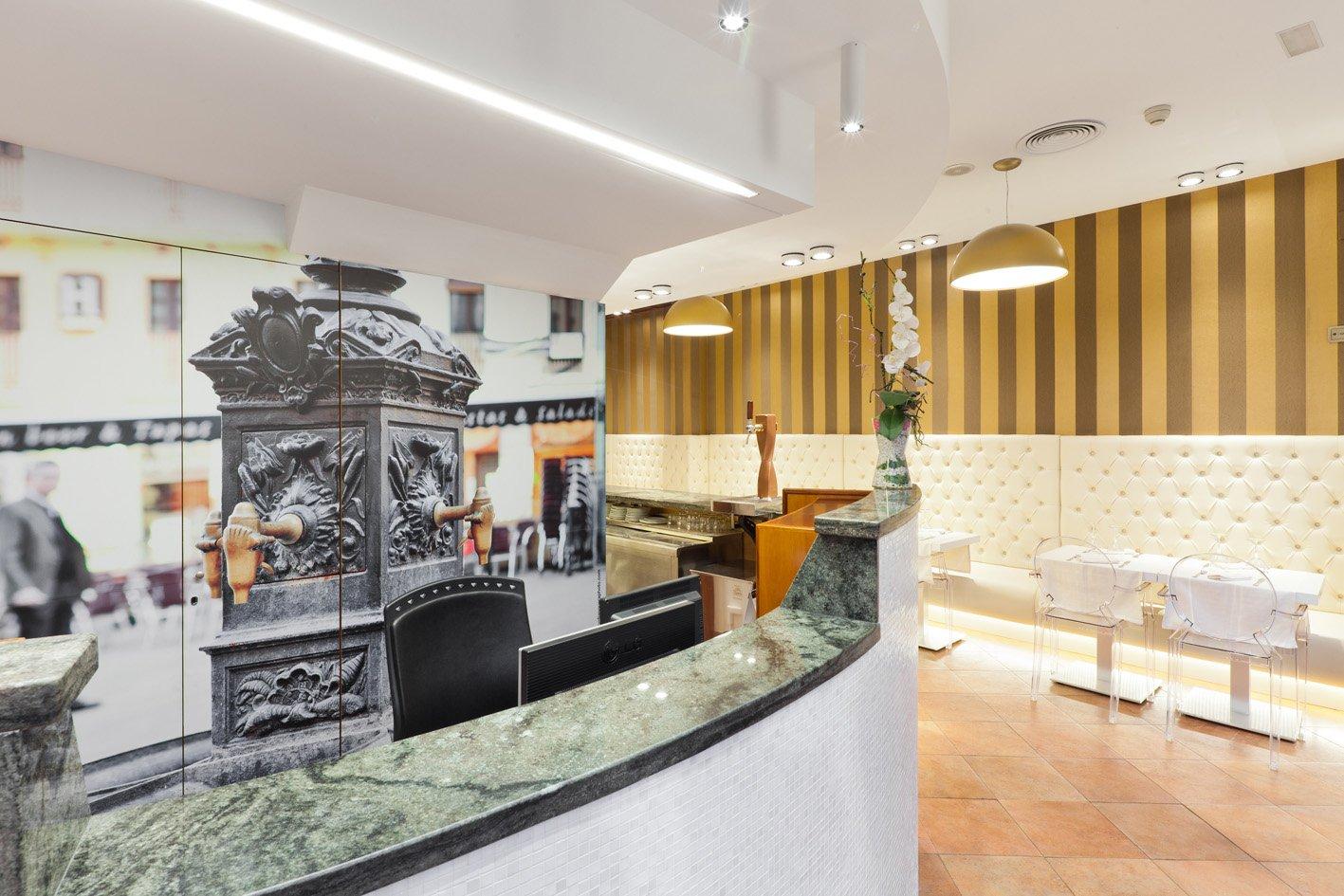 hotel_la_fontnombre_del_documento_29-23d28afc3c3451c10605beafd2649ee3
