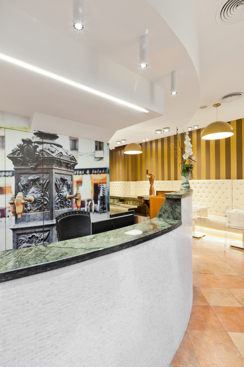 hotel_la_fontnombre_del_documento_30-0945248980a8486c9c671fff10ee9fbc