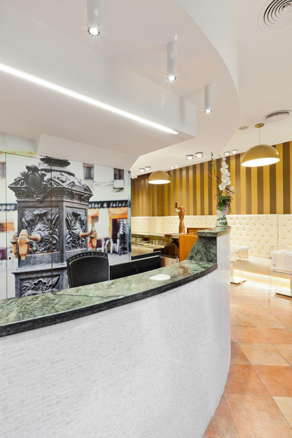 hotel_la_fontnombre_del_documento_30-baef84c0105d1e9270f8201d57e5cf1f