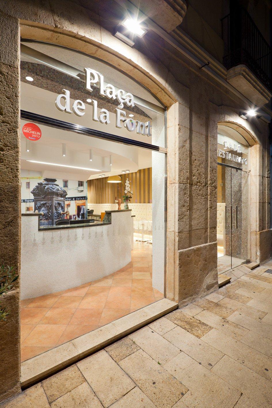 hotel_la_fontnombre_del_documento_32-b14430712aa5a01062e830729935f99a