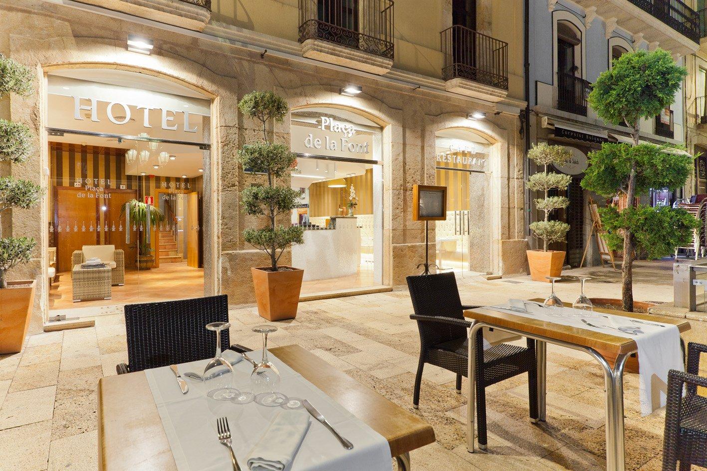 hotel_la_fontnombre_del_documento_33-6d3e9269881acf769da7f7710f4679d6