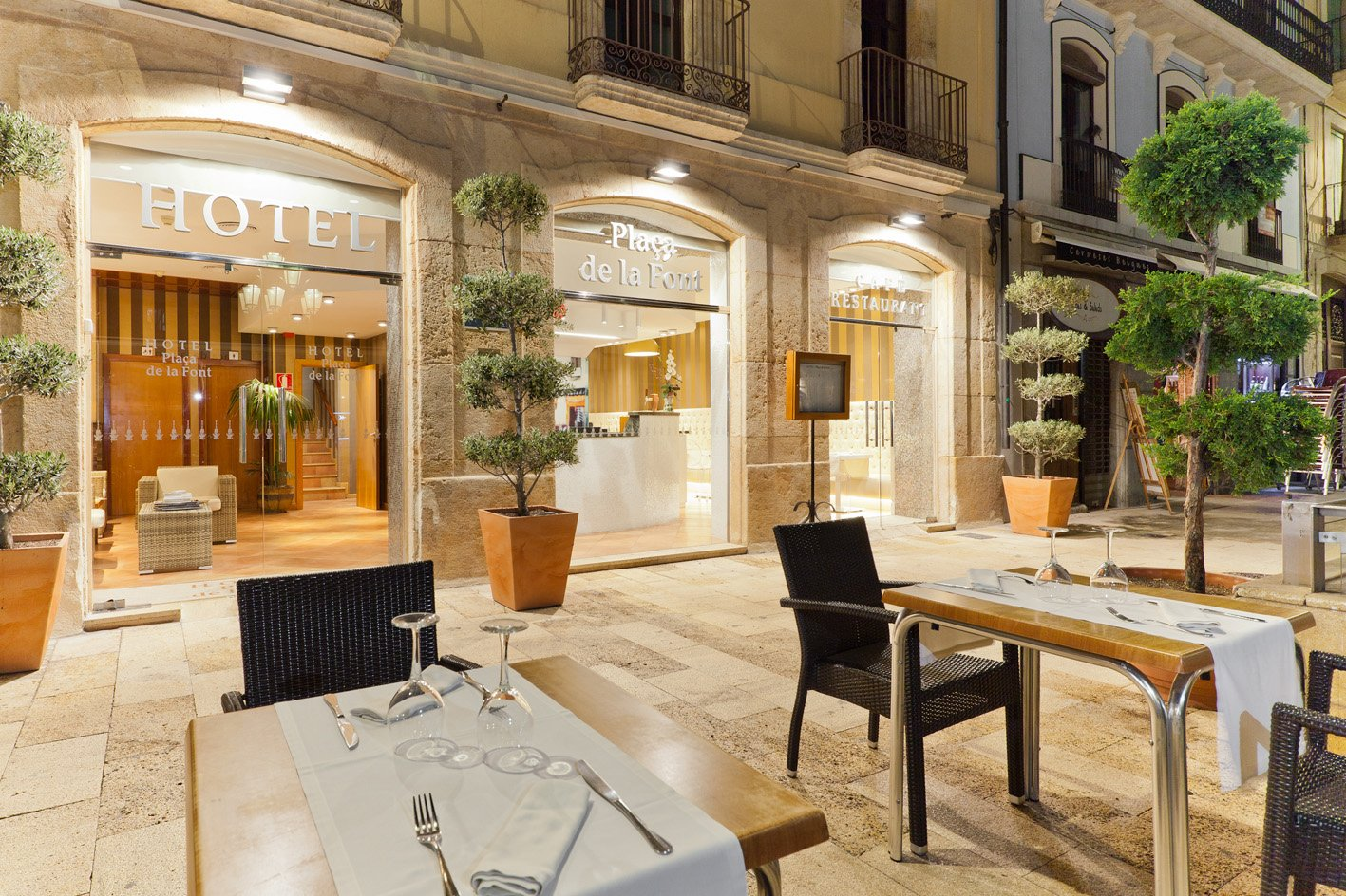 hotel_la_fontnombre_del_documento_33-9f37e309b6edc4dba616ae39e1fa160e