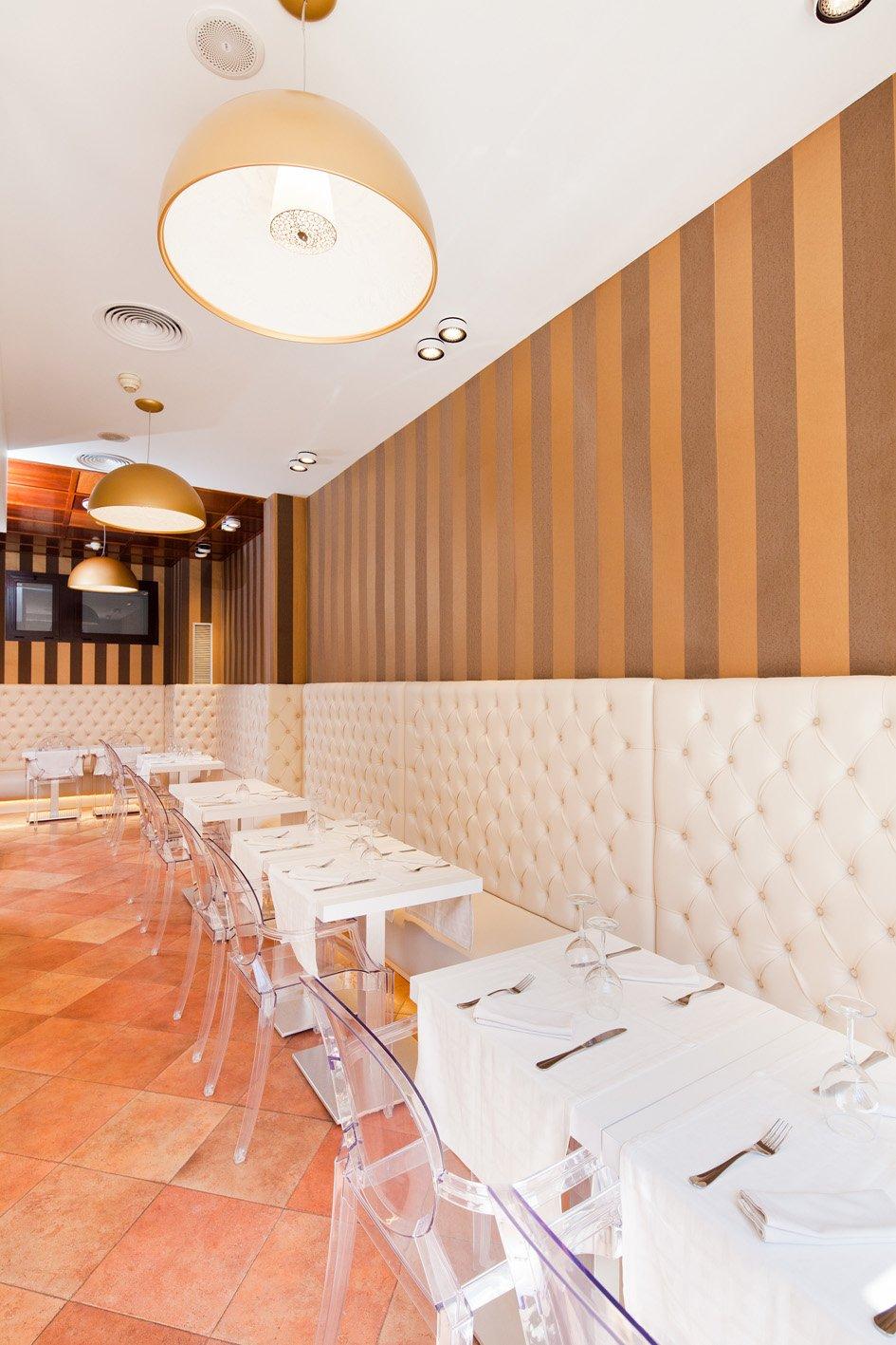 hotel_la_fontnombre_del_documento_7-9bebca507cea607d76418c04bf542888