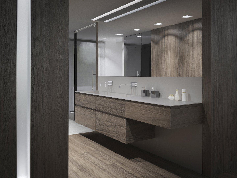 lavabo_suite-7aaec4713351ae4071d1dad21b67b32f