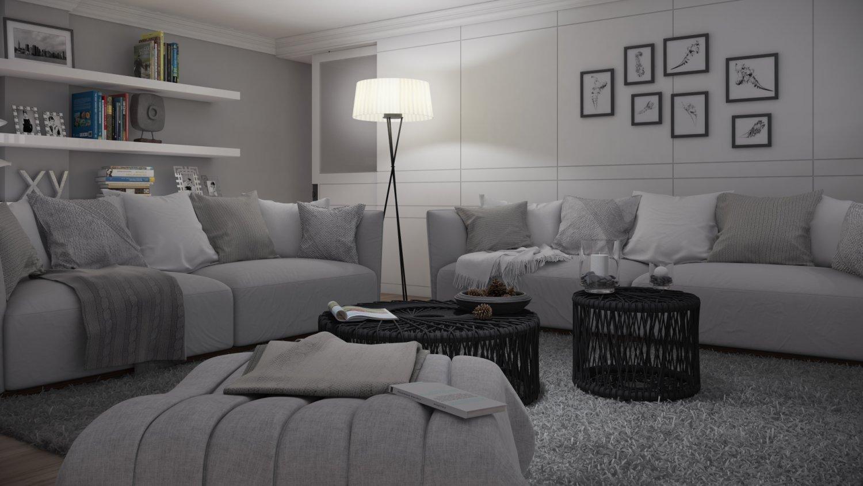 sofa-63a158564ca29fb466b68d2dfdd9afd7