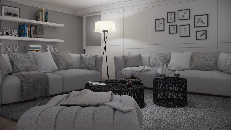 sofa-dc3b5a1c8780229ffe456ddda3c6f3b4