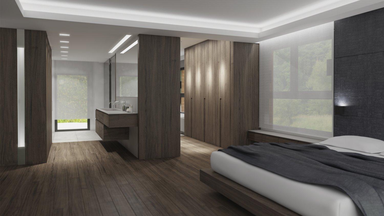 suite_lavabo-213da9a003959b13cda400e91a52886f